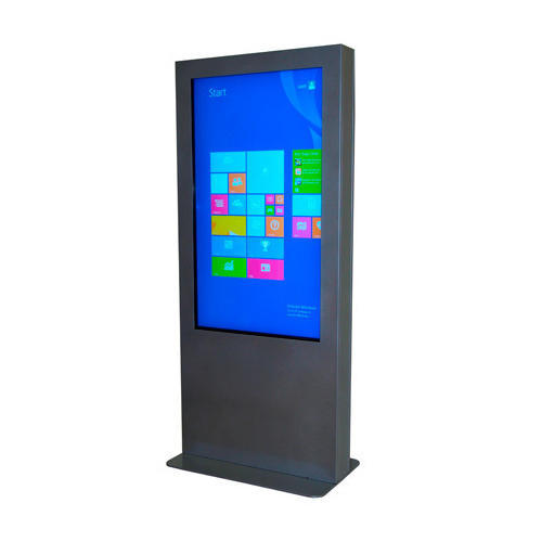 Image result for Functions Of Touch Screen Kiosk