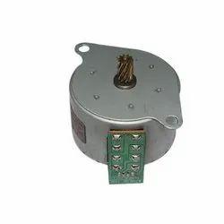 HP 1010/1020/1022/LBP-2900/3000 Main Motor