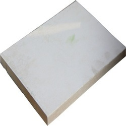 12 mm Everest Cement Board