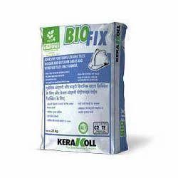 Kerakol Biofix Tile Adhesive (GREY)