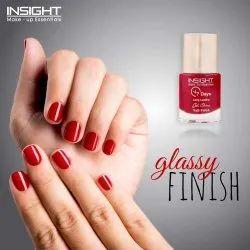 Insight Gel Shine Nail Polish