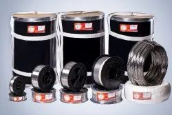 High Purity Aluminum Metalization Wire