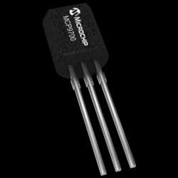 Texas MCP9700A-E /温度传感器,用于工业,5.5V