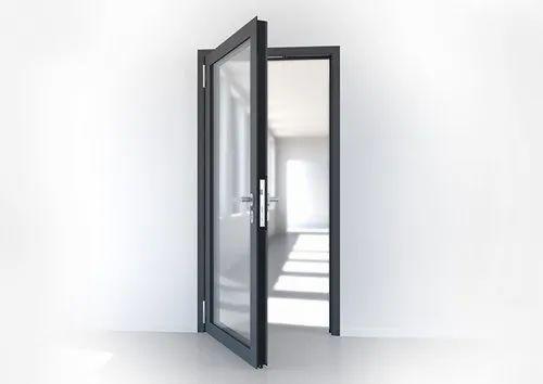 Schueco Door