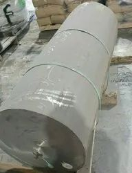 1.4565 (Alloy 24, F49), S34565, 4565 S Stainless Steel Bar, Round Bars