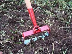 Oscillating Hoe Vinka for Agriculture, Model Name/Number: Vaoh - 002
