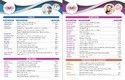 PCD Pharma Franchise in Purbo Medinipur