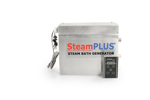 Steam Bath Steam Bath Equipment Exporter From Mumbai