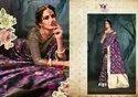 Titan Vol 1 Banarasi Art Silk Saree By Yadu Nandan Fashion