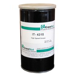 High Speed Grease