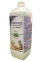 Refreshing Animal Care Shampoo