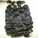 Unprocessed Indian Hair Weft