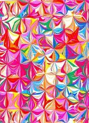 Cotton Procion Print Fabrics