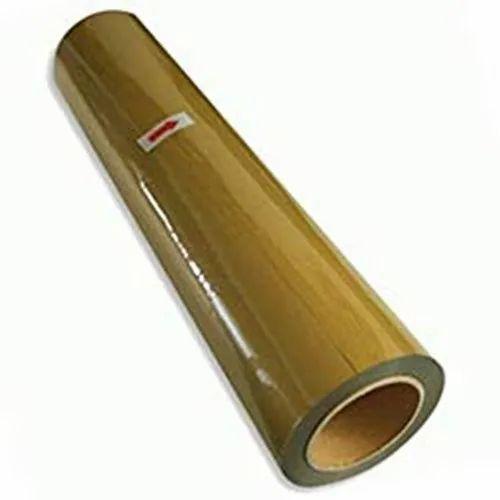 HEAT TRANSFER PAPER , VINYL & METAL SHEET - Heat Transfer