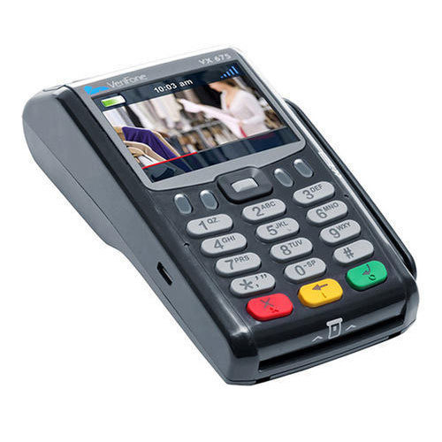 How To Buy Swipe Machine In India