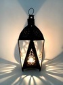 Wedding Moroccan Lantern