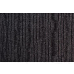 Polyester Thermal Fabric