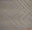 D'Decor Wallpaper  Modern Metallics C