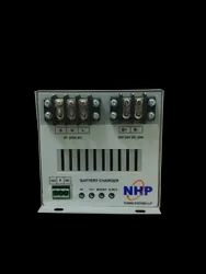 NHP 24V-30A Battery Charger