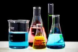 5,10,15-Tri-(4- methoxycarbonylphenyl)-20- phenyl-21,23H-porphine