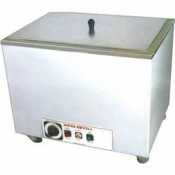 Paraffin Wax Bath (Arm, Hand)