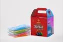 Holi Herbal 500gm Gift Box