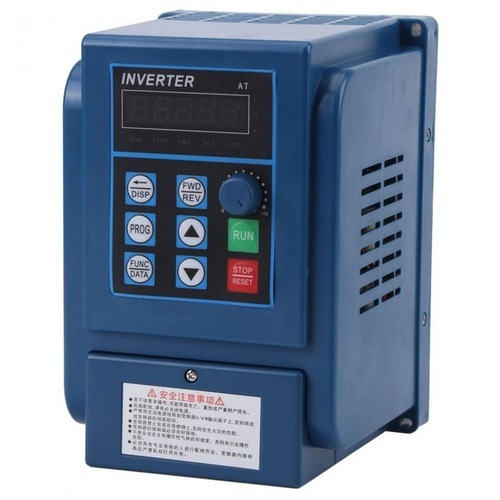 3 HP - 300 HP, Ac Variable Frequency Drive Vfd