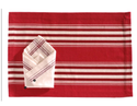 Table Mat And Napkin Set