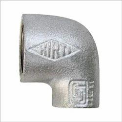 G.I.R/Elbow-A1