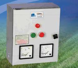 C&S Anmol Smart Mobile Pump Controller, 220VAC