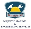 Majestic Marine & Engineering Services