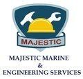 Majestic Marine & Engineering Services
