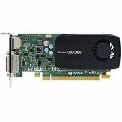 PNY VCQK420-2GB-PB