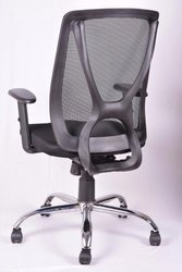 PrOmaX Office Chairs