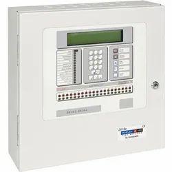 Morley Zx1se Control Panel Single Loop 230 VAC