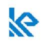 Keyul Enterprise