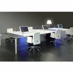 Office Table Design Furniture