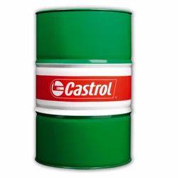 Castrol Hyspin 68 Hydraulic Oil