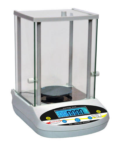45b3c8f5c418 Jewellery Scale - Jewellery Weighing Scales Manufacturer from Faridabad