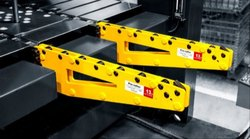 PRA Detachable Type Pre Roller
