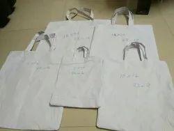 Whitr Fashion Handbags