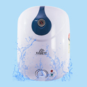 15 Litres Vertical Water Heater