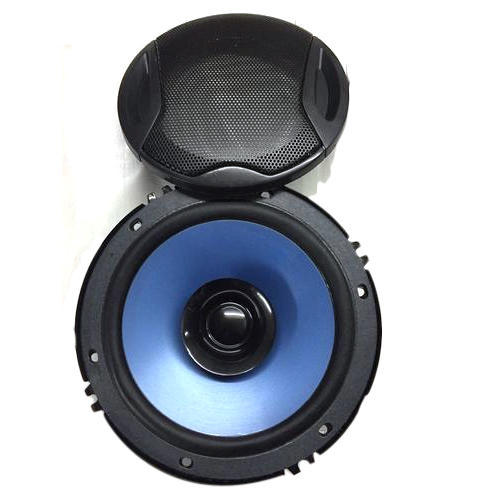 Car Audio Speaker