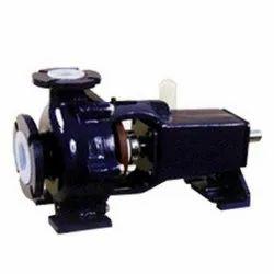 PTFE Pump