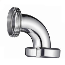 904L Stainless Steel Elbow