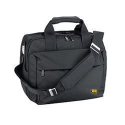 Complimentry Bag