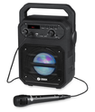 Zoook ROCKER THUNDER Bluetooth Speaker
