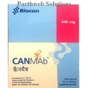 Canmab 440mg injection