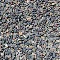 Gravel (Water Filtration)
