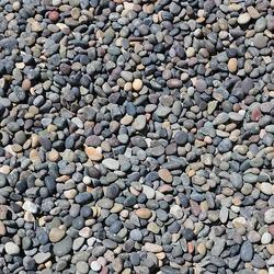 Gravel (Water Filtration)